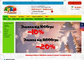 luli.com.ua