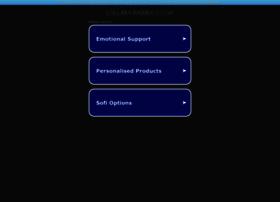 lullaby-babies.co.uk