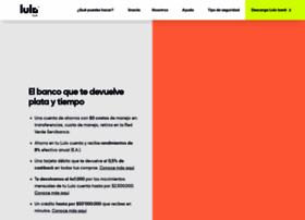 lulo.com.co
