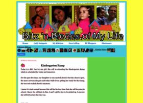 lulu-bitz-and-pieces.blogspot.com