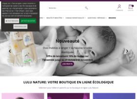 lulu-nature.com