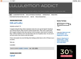 luluaddict.com