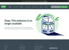 luluburgess.vendecommerce.com