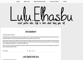 luluelhasbu.blogspot.com