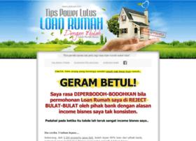 lulusloan.com
