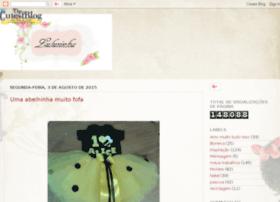luluzinhabags.blogspot.com