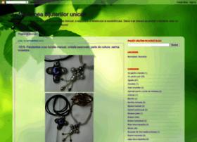 luma-bijoux.blogspot.com