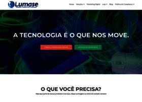 lumase.com.br