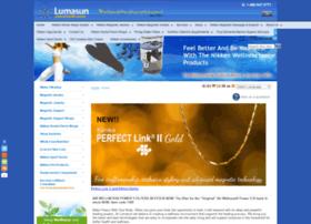 lumasun.com
