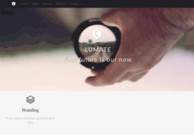 lumate.com