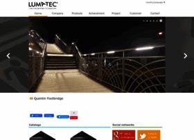 lumatec.ch