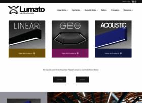 lumato.com