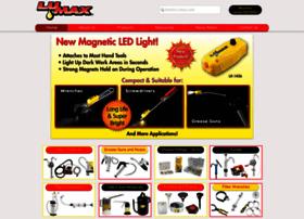 lumax.com