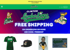 lumberkings.milbstore.com