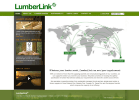 Lumberlink.co.nz