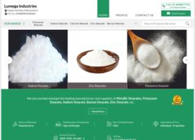 lumegaindustries.net
