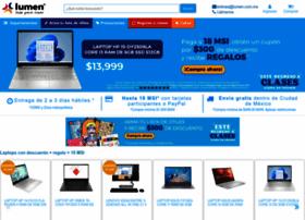 lumen.com.mx