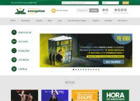 lumenfm.com.br