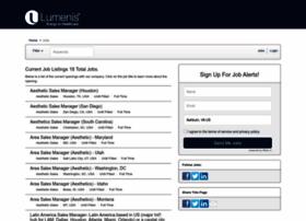 lumenis.applicantpro.com