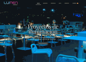 lumenserveis.com