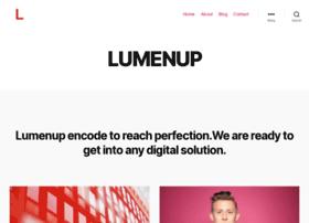 lumenup.com