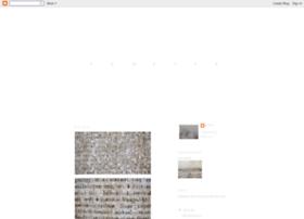 lumetta.blogspot.com