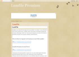 lumfilepremiumacc.blogspot.com.br