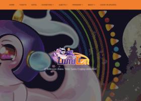 lumi-convention.com