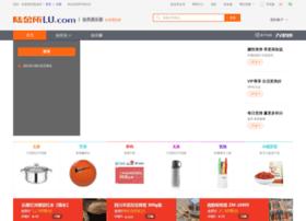 lumi.lufax.com
