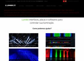 lumikit.com.br