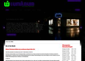 lumilauta-shop.ch