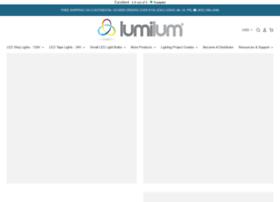 lumilum.com