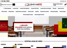 luminaarte.com.br