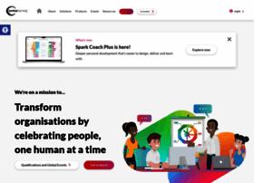 luminalearning.com