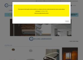 luminarias.com.br