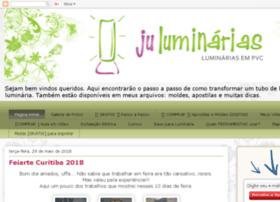 luminariasempvc.com.br