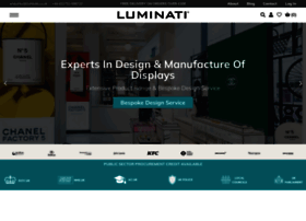 luminati.co.uk