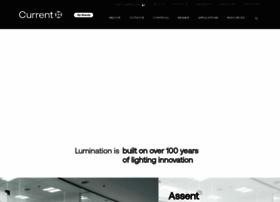 lumination.com