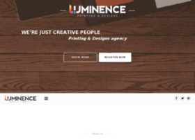 luminencemedia.com