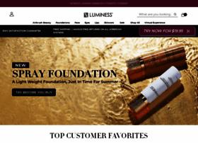 luminessair.com
