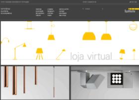lumini.com.br