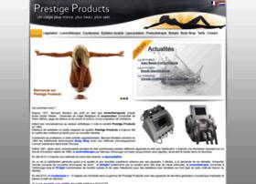 luminopuncture.com