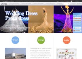 luminous-clothing.com