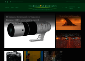 luminous-landscape.com
