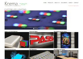 luminousfilm.com