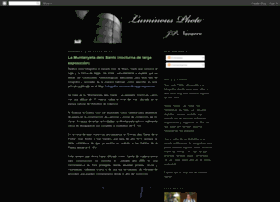 luminousphoto.blogspot.com