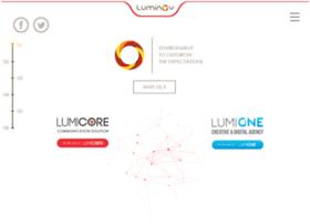 luminov.com