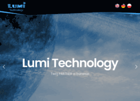 lumitechnology.pl
