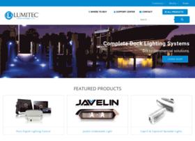lumiteclighting.com