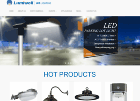 lumiwell-led.com